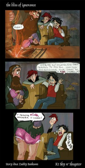 Simply Potterific (Complete) Simply_Potterific_011_by_ktshy