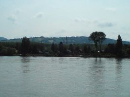 Donau by BlackSheep15