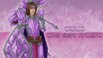 Armor of the Fifth Age Taric - 1920x1080wallpaper by Chironaila