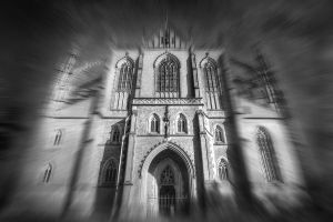 ...kutna hora II.. by roblfc1892