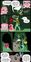 Team Pecha's Mission 4 Page 20 by Galactic-Rainbow