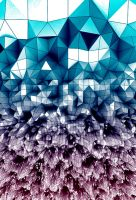 Tesselation for Mobile by Tectix