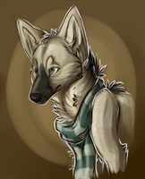 Join.Me Quick Paint Request for Moon-Skye by SierratheSharkDoge