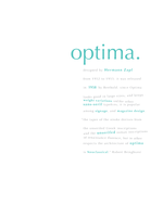 Optima - Transitional by sorairo-days