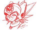It's Axl by fortissimo