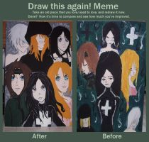 before and after meme 3 by drasticslostsoul