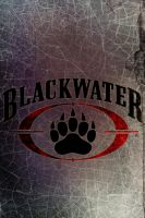 BlackwaterLogo-on-crackedpaper-600x900 by drouell