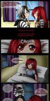 Cherry Pau - pag 21 [translation in description] by Nasuki100