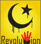 R4BIA Revolution by hamzahamo
