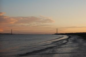 Humber 2 by adamlonsdale