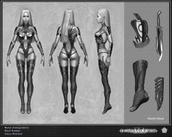 Armagedonia_modelling_sheet by godcreated00