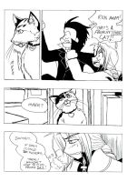 Adventure 3 page 18 by fatal-rob0t