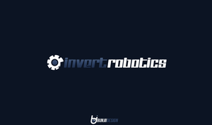 Invert Robotics by BunjiiDesign