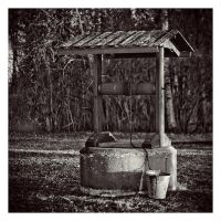 a Well by jjuuhhaa