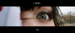 I see... by tomko89
