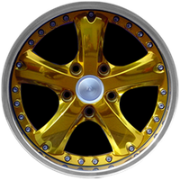 Rims 04 PSD File by drbest