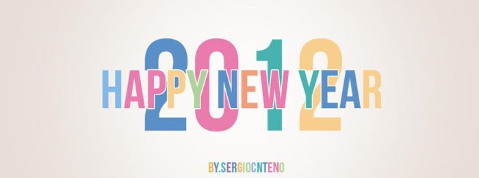 Happy new year by its-eeleqqtroozzerCh