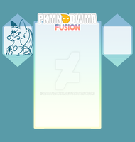 PDWMA - Event - Looking for Fuison Partners! [4/5] by Crimsonsavi