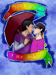 The Gays.png by Fabnormal