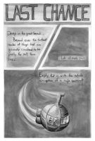 Last Chance pg1 by Duckweed