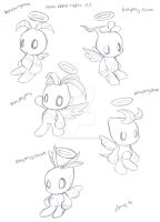 Hero Chao Types page 2 by V1ciouzMizzAzn