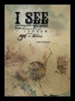 I See by nevermoregraphix