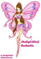 MaRgO-WinX Enchantix by MaRgO-WinX