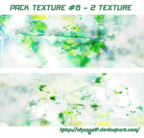 [SHARE] TEXTURES - PACK #6 - 2 TEX by xhangelf