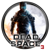 Dead Space 3 by Alchemist10
