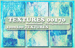 Texture-Gradients 00170 by Foxxie-Chan