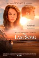 TheLastSong [Libro en pdf] by littleunicorncyrus