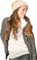Cande Vetrano PNG 1 by MyHappinessLaali