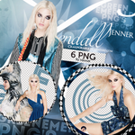 PNG Pack(47) Kendall Jenner by CraigHornerr