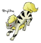 Rhylithe by Mietschie
