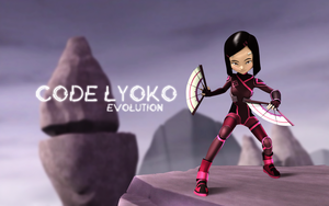 http://th02.deviantart.net/fs70/200H/i/2012/314/0/2/code_lyoko_evolution___yumi_wallpaper_by_feareffectinferno-d5kjn2p.png