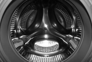 In the wash 5 by New-Dawn-Productions