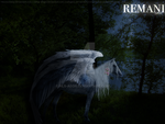 Remani by hls-Aeon