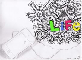 Life by lainehawcklaw19