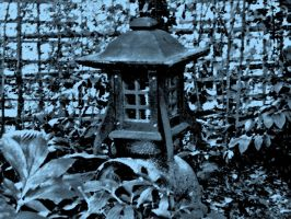 Lantern Manipulation I by abreathoutofacoma