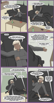 DK County P.A. Halloween Special, Page 59 by Wright-As-Rayne