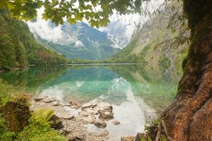 Konigsee by s7248833