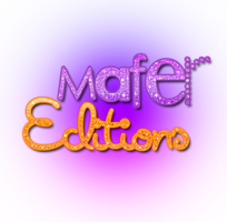 Texto png para Maria by AliceL45