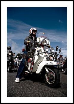 IOW WE ARE THE MODS 10 by Guerillaphotography