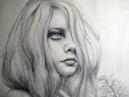 WIP by MichaelShapcott