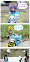 Figure Comics- Pokemon Part 23 by Yami-Usagi