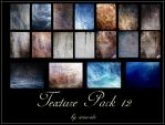 Texture Pack 12 by Sirius-sdz
