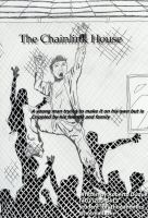 The Chainlink House by RadPencils
