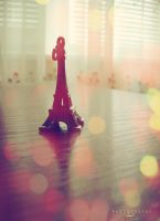 My little Paris 2 by choogie94