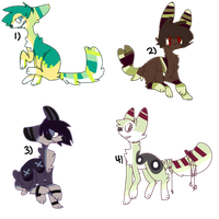 sketch adopts : open by Wifi-Hybrid