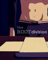 The root division by bakanjiera